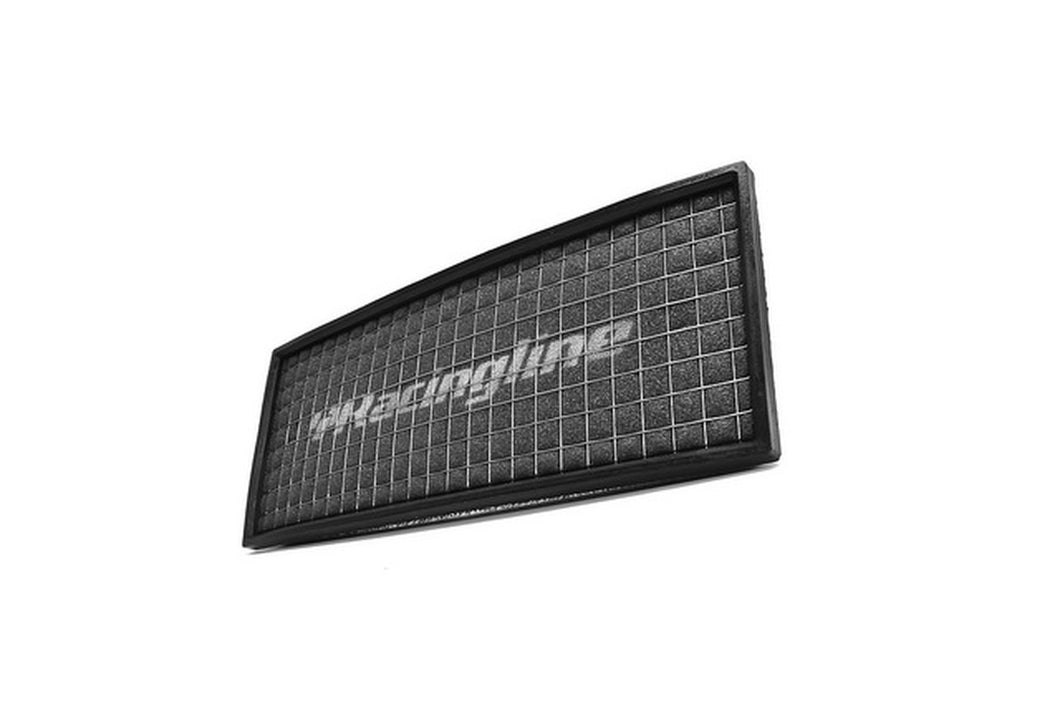 Racingline Performance High-Flow Replacement Filter - Audi S1 2.0T