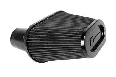 Racingline Performance R600 Replacement Air Filter