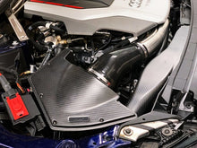 Load image into Gallery viewer, Racingline Performance Carbon Intake System - Audi S4 / RS4 / S5 / RS5 (B9)