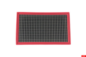 APR Replacement Panel Filters - A5 (B8)