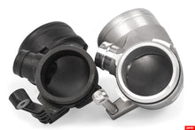 Load image into Gallery viewer, APR Cast Turbo Inlet Pipe - EA888 Gen 3 1.8TFSI / 2.0TFSI