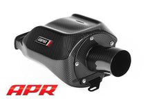 Load image into Gallery viewer, APR Carbon Intake System - Audi TT (8J) 1.8T/2.0T EA888