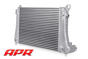 APR Intercooler Kit - for MQB 2.0 TFSI / TSI Vehicles