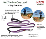 Halti All-In-One Lead