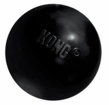 Kong Ball Extreme Dog Toy