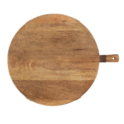 Paddle Board Lazy Susan