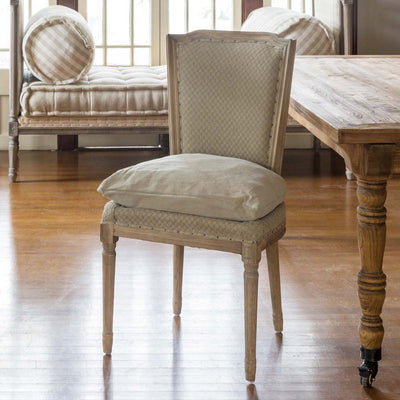 Carriage House Dining Chair Set of 2