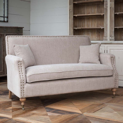 Park Hill House Sofa