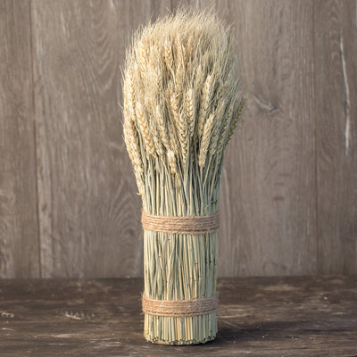 Wheat Bundle 15