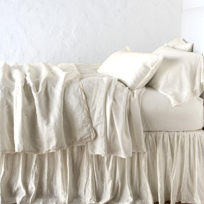 Bella Notte Linens Paloma Personal Comforter