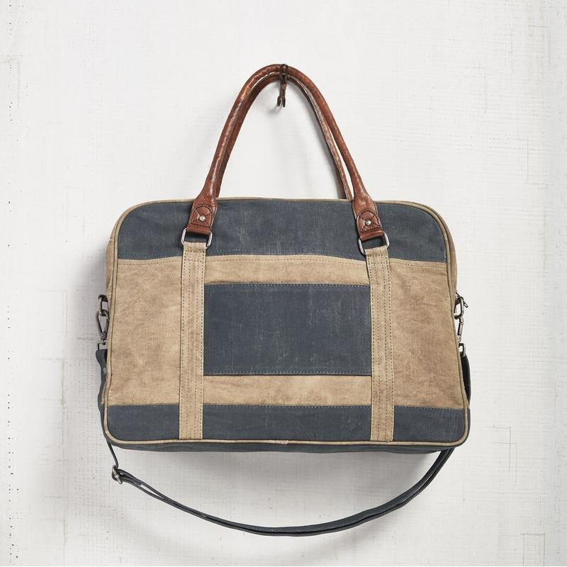 Dash Duffel Bag-Gifts-A Cottage in the City
