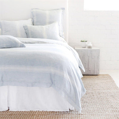 Harper Duvet by Pom Pom at Home