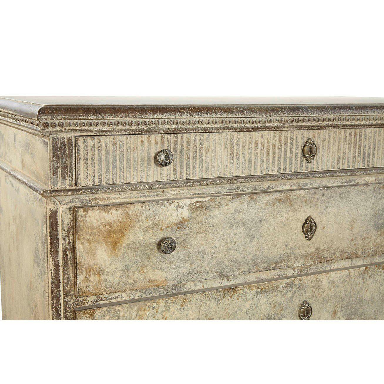 Monclair Chest-Furniture-A Cottage in the City