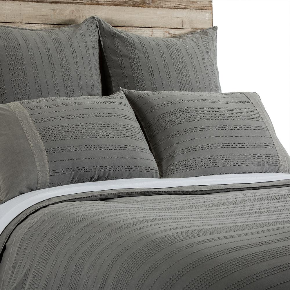 Quinn Duvet by Pom Pom at Home-Bed & Bath-A Cottage in the City