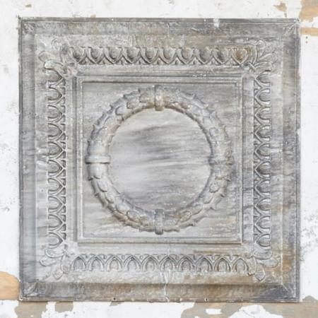Vintage Style Ceiling Tin Tile-Decor-A Cottage in the City