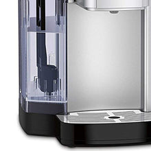 Load image into Gallery viewer, Cuisinart SS-10 Premium Single-Serve Coffeemaker, Silver