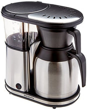 Load image into Gallery viewer, Bonavita BV1900TS 8-Cup One-Touch Coffee Maker Featuring Thermal Carafe, Stainless Steel