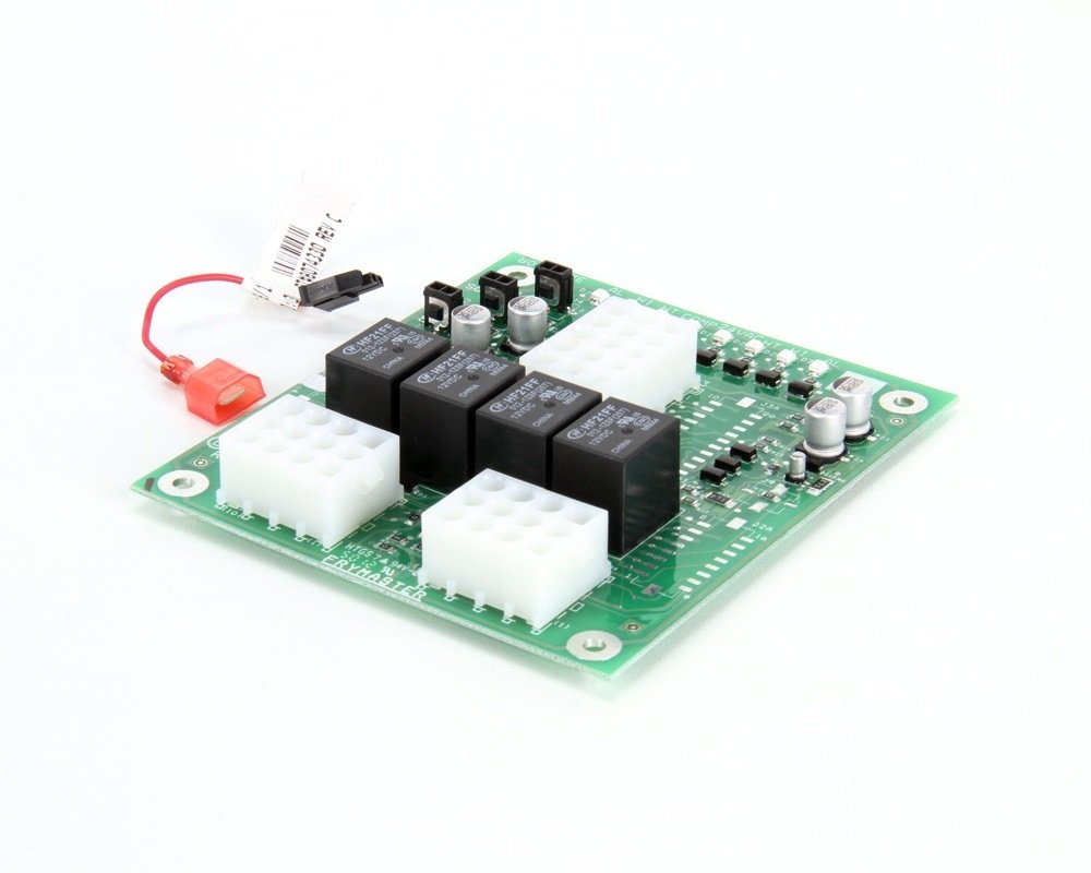 Frymaster 826-2260 Interface Board Kit