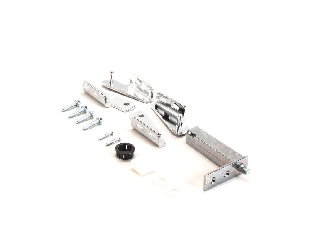 Delfield RF000066-S Hinge Kit