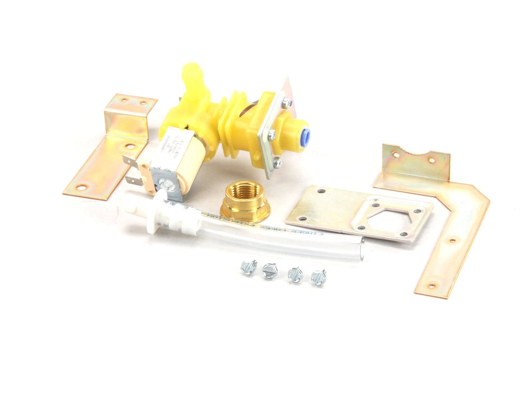 Manitowoc Ice 000009123 Water Inlet Valve Assembly