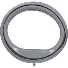 Load image into Gallery viewer, NEW 12002533 Washer Door Bellow Boot Seal for Maytag Neptune Models with Drain Port 22003070, 12001772 12001876 22001978 2200307 made by Seal Pro