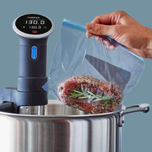 Load image into Gallery viewer, Anova Culinary A2.2-120V-US Sous Vide Precision Cooker | Bluetooth | 800W (Discontinued)