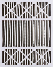 Load image into Gallery viewer, 20x25x5HM15-2 Honeywell Replacement MERV 15 AC Furnace Air Filter, QTY 2