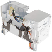 Load image into Gallery viewer, LG Electronics AEQ72910409 Refrigerator Ice Maker Assembly