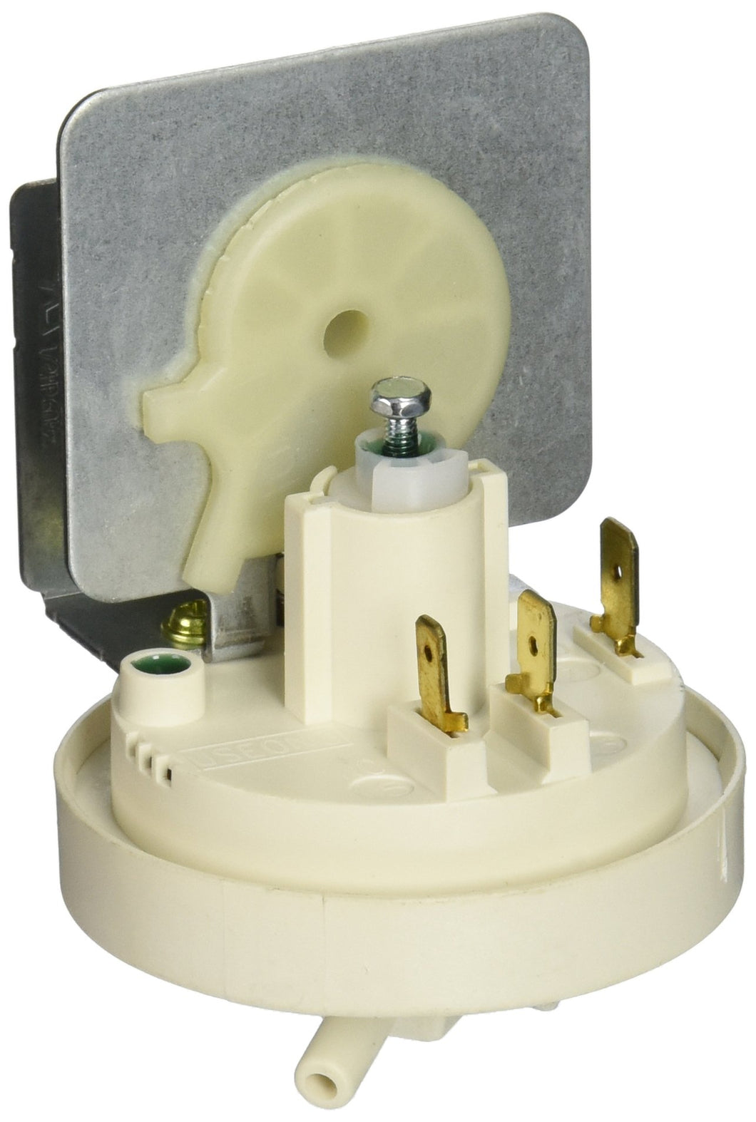 General Electric WH12X10069 Washing Machine Pressure Switch