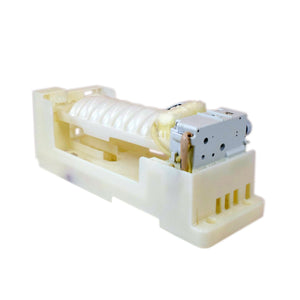 Samsung DA97-07603A Ice Maker Assembly