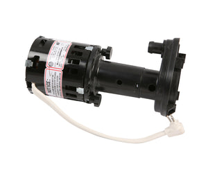 Ice O Matic 9161076-02 Water Pump 2700 Rotations Per Minute 220 Volt