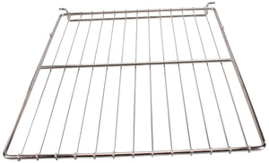 Royal Range 4322 Oven Rack