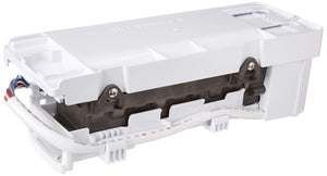 SAMSUNG DA97-07365G ASSEMBLY ICE MAKER AW-PJ OEM Original Part