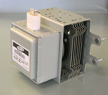 Load image into Gallery viewer, GE WB27X10939 Magnetron Assembly for Microwave