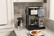 Load image into Gallery viewer, Ninja CF091 Coffee Makers, 50 oz, Silver