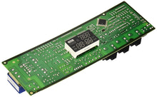 Load image into Gallery viewer, Samsung DE92-03045A Assembly PCB Main