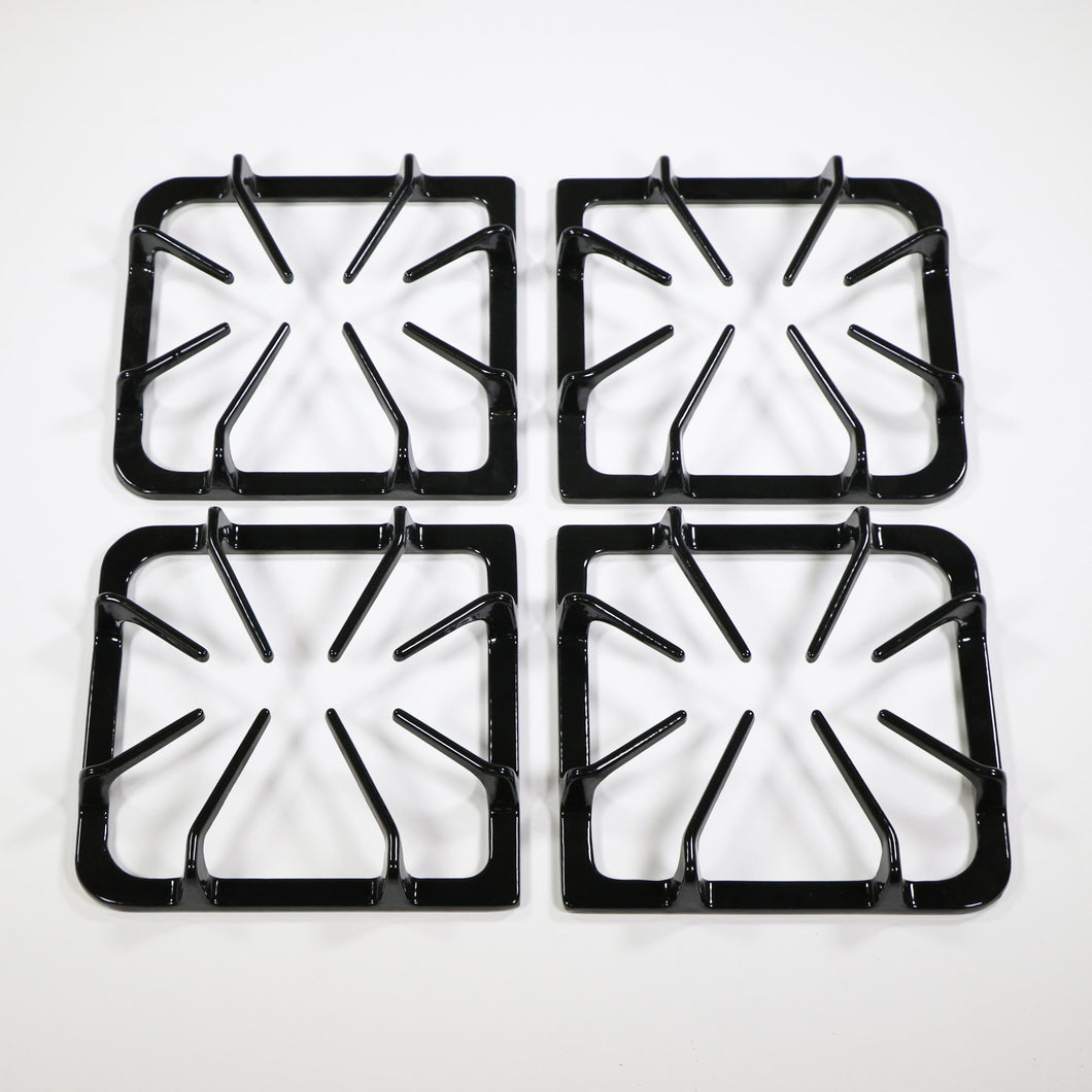 Frigidaire 316252642 Range Surface Burner Grate Set