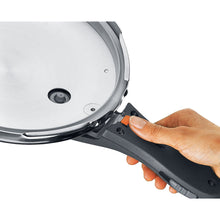 Load image into Gallery viewer, WMF Perfect Plus Lid Handle for all WMF Pressure Cookers