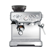 Load image into Gallery viewer, Breville the Barista Express Espresso Machine, BES870XL