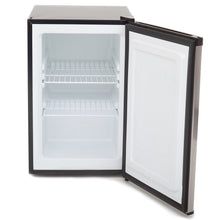 Load image into Gallery viewer, Whynter CUF-210SS Energy Star Upright Freezer, 2.1 Cubic Feet