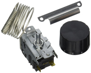 Whirlpool 4344659 Thermostat