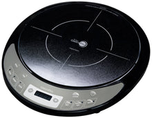 Load image into Gallery viewer, GreenPan Induction Cooktop , Black - EA000002-002