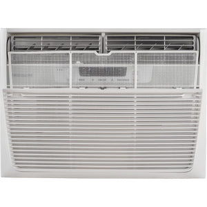 Frigidaire FFRA1022R1 10000 BTU 115-volt Window-Mounted Compact Air Conditioner with Remote Control