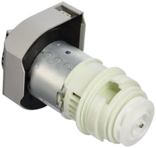 Load image into Gallery viewer, Frigidaire 154859201 Circulation Pump Motor Kit