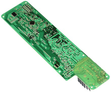 Load image into Gallery viewer, Frigidaire 530450782 Control Board