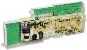 General Electric WH12X10355 Main Control Board
