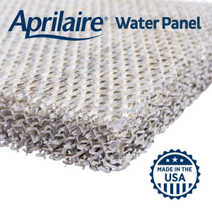 Aprilaire 35 Replacement Water Panel for Aprilaire Whole House Humidifier Models 350, 360, 560, 568, 600, 600A, 600M, 700, 700A, 700M, 760, 768 (Pack of 10)
