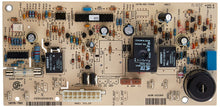 Load image into Gallery viewer, NORCOLD INC Norcold (621269001) 2-Way RV Refrigerator Power Board
