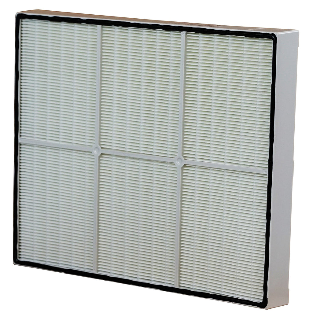 Mounto True Hepa Replacement Filter Compatible for Drieaz HEPA500