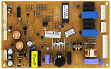 Load image into Gallery viewer, LG 6871JB1423N Main Control Board Refrigerator